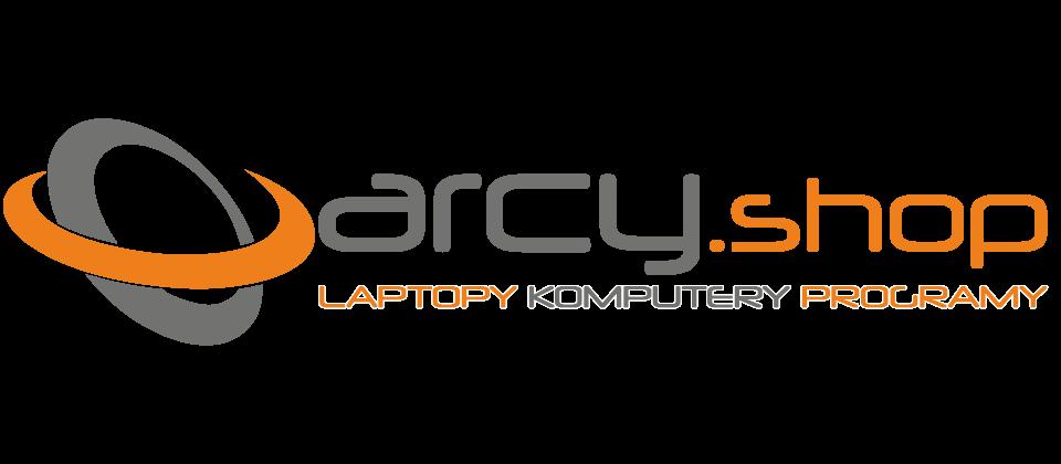 arcy.shop - Laptopy, Komputery, Programy, Akcesoria, Drukarki, Gaming